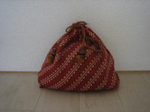 Wasuremono30